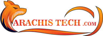 Arachis TECH | Tempatnya Download Gratis