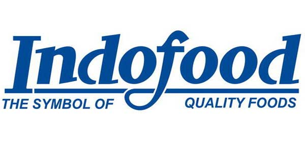 Lowongan Kerja Terbaru PT. Indofood CBP Group Sebagai Staf  Untuk S1 Semua Jurusan