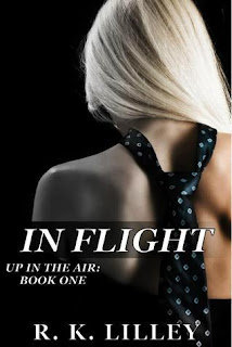 http://bookadictas.blogspot.com/2014/08/in-flight-sere-up-in-air-1-rk-lilley.html