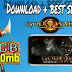 God Of War Ghost Of Sparta PSP ISO CSO Highly Compressed PPSSPP For Android In 200MB
