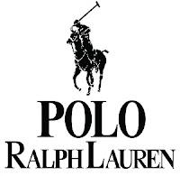Biografi dan Profil Ralph Lauren - Kisah Imigran Miskin Hingga Menjadi Milyuner