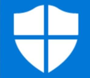 Devo usar o antivírus do Windows 10 ou devo instalar algum programa de segurança gratuito?