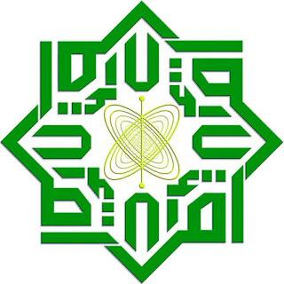 PENERIMAAN CALON MAHASISWA BARU (UIN SUSKA)  UNIVERSITAS ISLAM NEGERI SULTAN SYARIF KASIM RIAU
