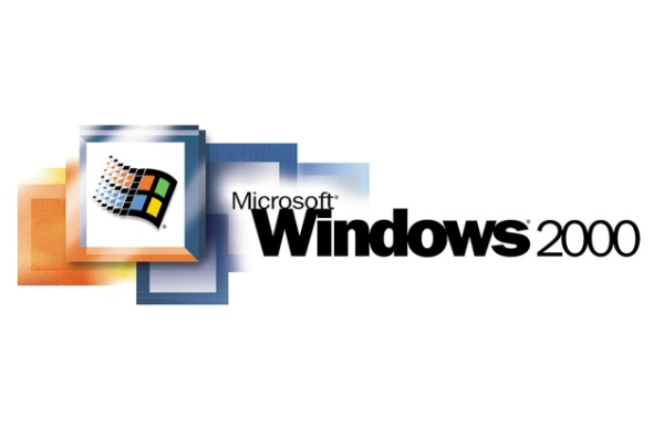 Privilage-Escalation-Windows-NT