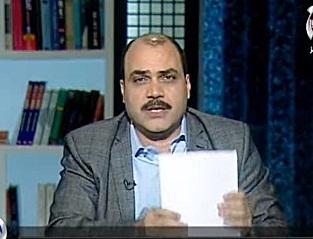 برنامج 90 دقيقة حلقة الأربعاء 3-1-2018 محمد الباز
