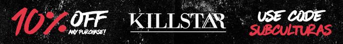 http://killstar.com/