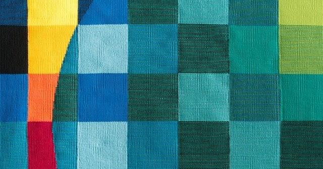 10 Jenis Kerajinan Tekstil Arti Contoh Produk Fungsinya Bintangtop Com Dunia Ide Dan Kreativitas Tanpa Batas