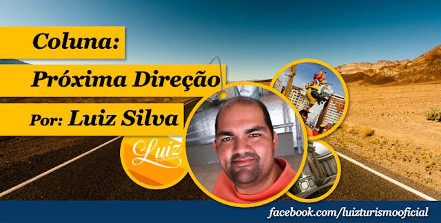 http://www.blogdofelipeandrade.com.br/2016/02/coluna-proxima-direcao-paixao-de-cristo.html