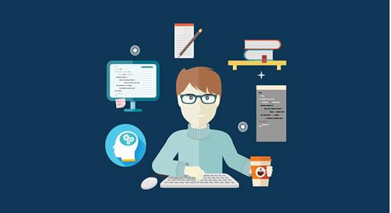 Curso grátis: Processo de Desenvolvimento de Software com certificado
