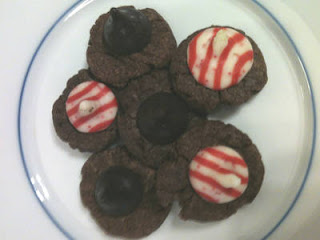 http://cookie.betterrecipes.com/rhondas-peppermint-patty-chocolate-drop-cookies.html