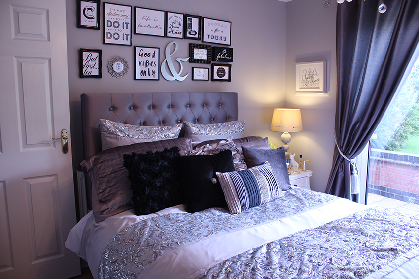 charlotte in england beautiful kylie at home alexa bedding. Black Bedroom Furniture Sets. Home Design Ideas