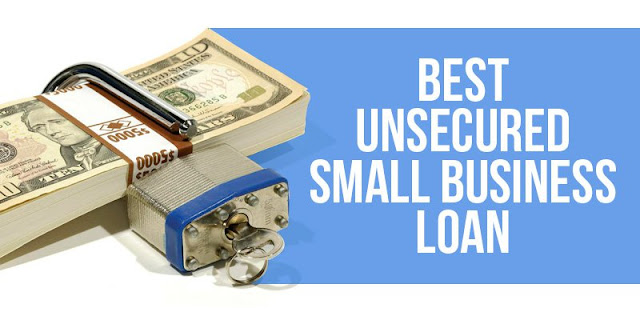 Unsecured Start Up Loans For Small Business – Good Or Bad Idea