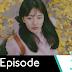 I wish It was a Dream - Uncontrollably Fond - Ep 3 Review - Kim Woo Bin & Bae Suzy