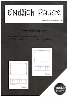 https://www.teacherspayteachers.com/Product/PREVIEW-Bastelkalender-3615825