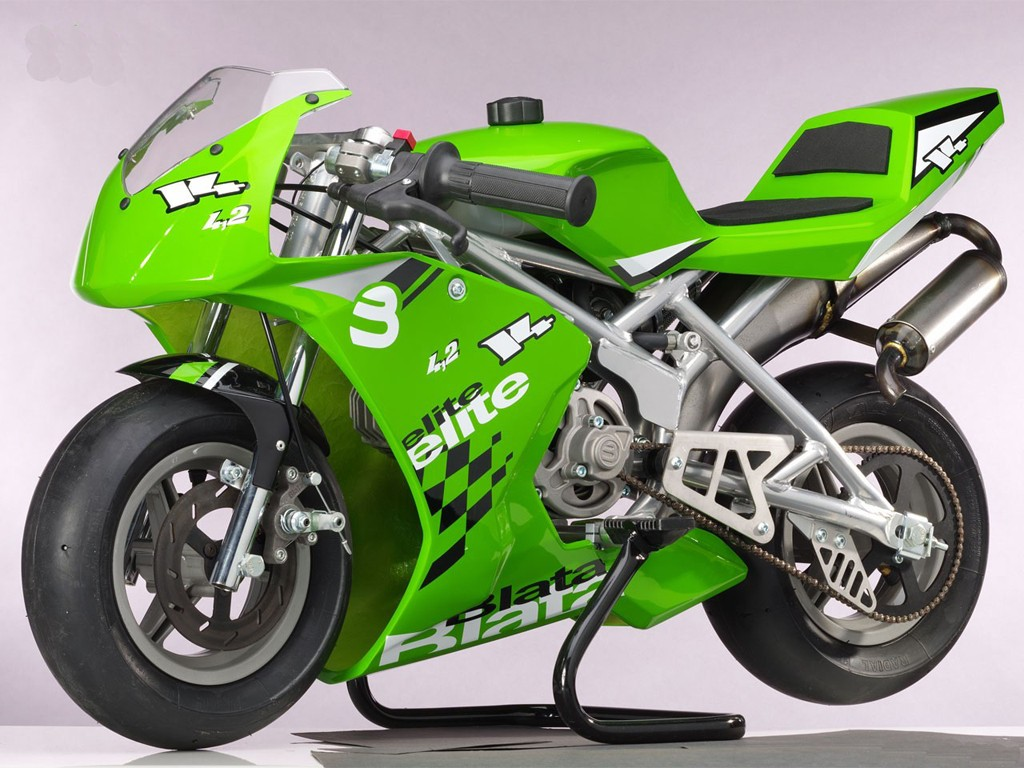 Sports Bike Blog,Latest Bikes,Bikes In 2012: Sport Bike