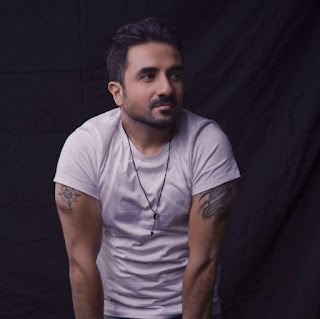 Vir das movies, wife, height, show, comedy, stand up comedy, podcast, stand up, wiki, london, age, biography