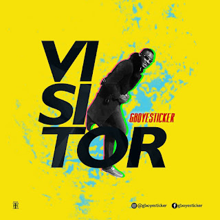 Visitor mp3 free download