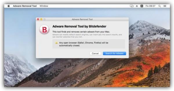 برامج فعالة لإزالة الإعلانات المزعجة على حاسوبك