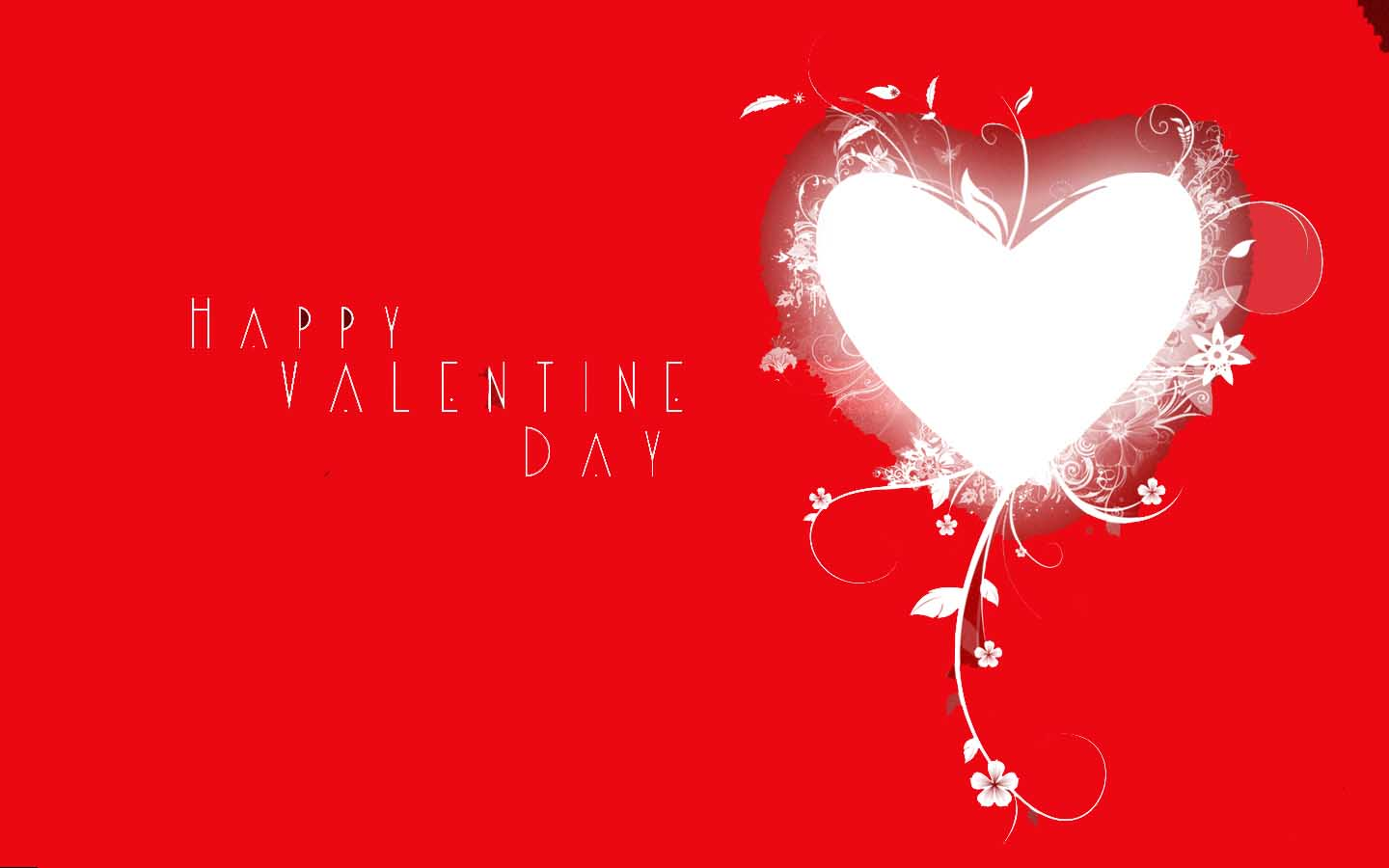 Valentine's Day HD Wallpapers