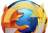 Sincronizzare Firefox tra computer per tenere preferiti e preferenze uguali