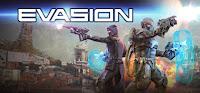 Evasion Game Logo