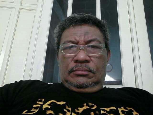 Isu Penceramah Islam Radikal Upaya Tutupi Kegagalan Ekonomi Jokowi
