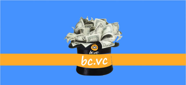 Bc.vc – Earn Money by Sharing Link