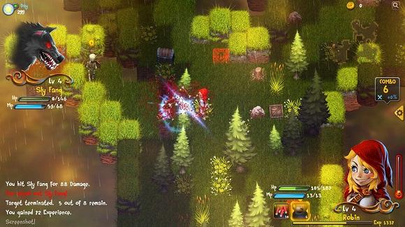 dragon-fin-soup-pc-screenshot-www.ovagames.com-4