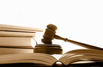 تعليق على قرار قضائي في مسألة عقارية - القانون العراقي