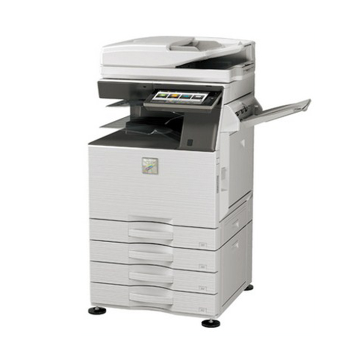 driver printer download mx-311c sharp