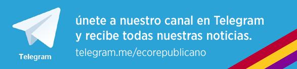 http://latiendarepublicana.com/es/