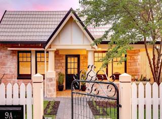รูปหน้าบ้าน