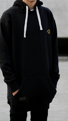 https://plus2clothing.com/buy/original-tall-hoodie-black/