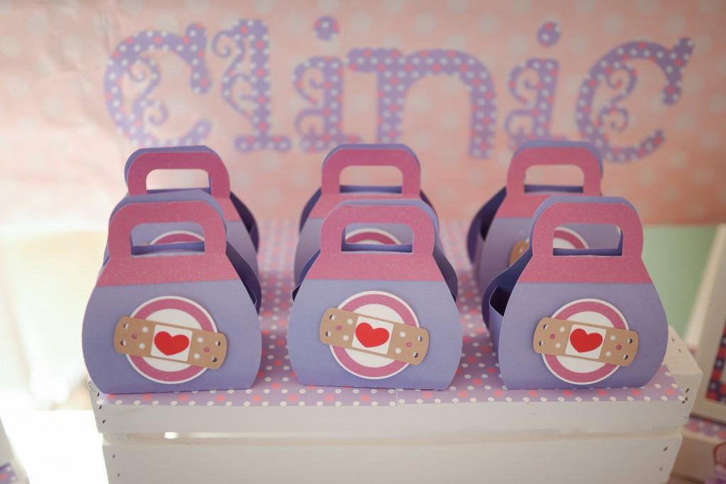Tarjetas de cumpleaños para Imprimir - Fiestas infantiles