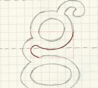DesignPractice: October 2012