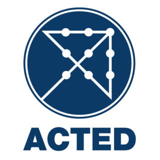 ACTED Recruitment for Project Manager Consortium