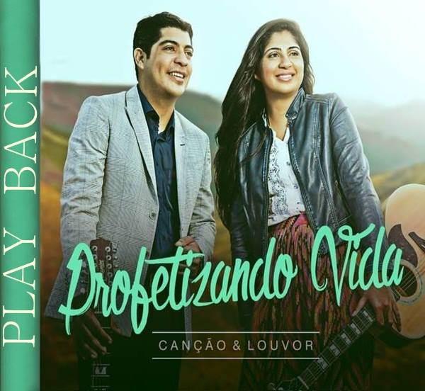 ARCA PLAYBACK TRAZENDO BAIXAR CD A