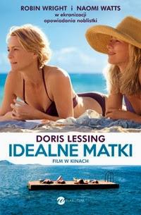 Idealne matki - Doris Lessing
