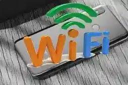 Wajib Baca ! Cara Mengatasi WiFi Tidak Bisa On Di Android