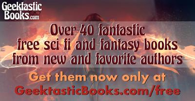 GeektasticBooks.com/free/)