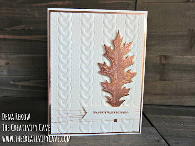 http://www.thecreativitycave.com/my_weblog/2016/09/wwys-challenge-vintage-leaves.html