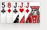 Agen Poker By Pokerbo Net Poker Online Indonesia Terpercaya
