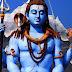 अमरनाथ गुफ़ा : अदभुत और रहस्यमयी