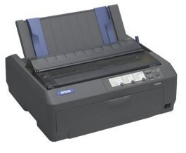 Driver for Epson Perfection V33 ICA Scanner