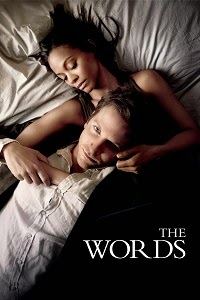 Watch The Words Online Free in HD