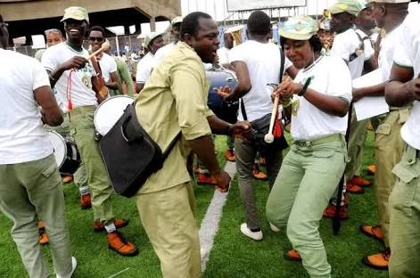 26 Must-Have Things For NYSC Camp