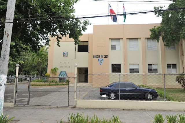 Policía San Juan convoca a jóvenes aspirantes a ingresar a esa institución