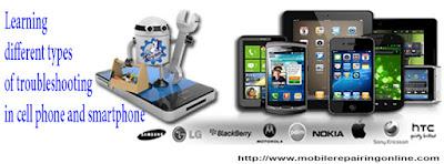 cell phone repair training book free download
