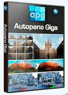 Kolor Autopano Giga 4.2.3 Crack, Serial Key Full Version Free Download