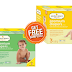 FREE Simply Right Diapers & Wipes Sample